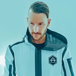 Blow (Don Diablo's Sellout Sessions Dub) (feat. Beatkidz)