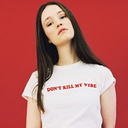 Don't Kill My Vibe (Jack Garratt Remix)