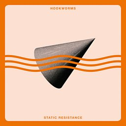 Static Resistance