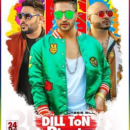 jassi gill new punjabi song mp3 2018 download