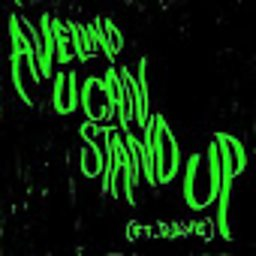U Can Stand Up (feat. Dave)