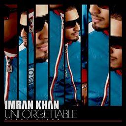Imran Khan - New Songs, Playlists & Latest News - BBC Music