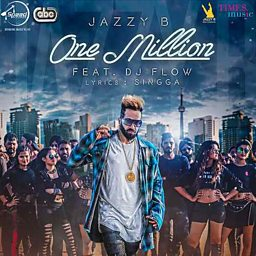 One Million (feat. DJ Flow)