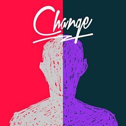ONE OK ROCK - New Songs, Playlists & Latest News - BBC Music