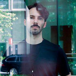 Elegant, And Never Tiring (DJ Haus Four-Four Edit)