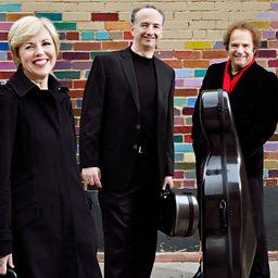 String Quartet No 14 in A flat major, Op 105 (2nd mvt)