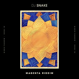 DJ Snake - New Songs, Playlists & Latest News - BBC Music