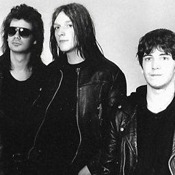 Bugged (Radio 1 Session, 7 Jul 1987)
