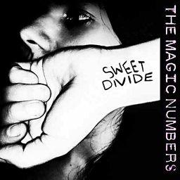 Sweet Divide