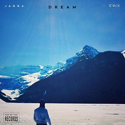 Dream (feat. SEVAQK)
