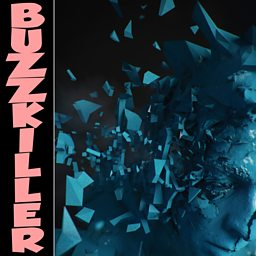 Buzzkiller