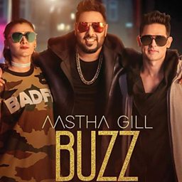 Aastha Gill - New Songs, Playlists & Latest News - BBC Music
