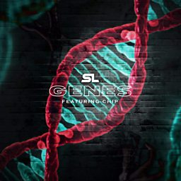 Genes (feat. Chip)