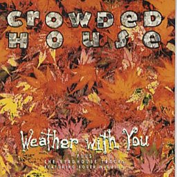 Weather With You