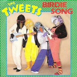 The Birdie Song