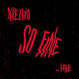 So Fine (feat. Haile)