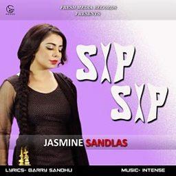 Jasmine Sandlas - New Songs, Playlists & Latest News - BBC Music