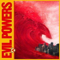 Evil Powers
