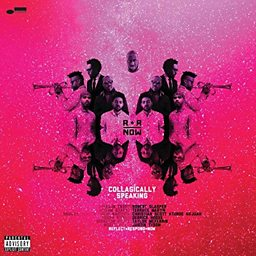 HER=NOW (feat. Amanda Seales)