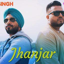 Param Singh - New Songs, Playlists & Latest News - BBC Music
