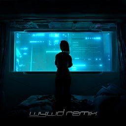 WYWD (Remix) (feat. Kelela)