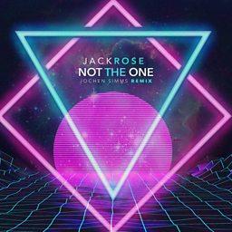 Not The One (Jochen Simms Remix)