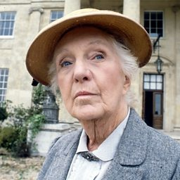 Miss Marple (Theme From The BBC TV Series)