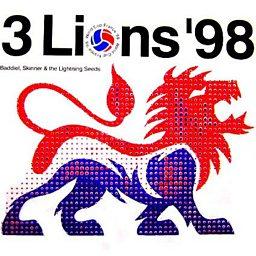3 Lions '98
