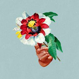 Khruangbin - New Songs, Playlists & Latest News - BBC Music