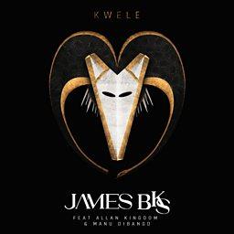 Kwele (feat. Allan Kingdom & Manu Dibango)