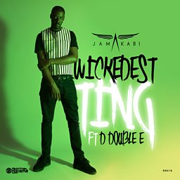 Wickedest Ting (feat. D Double E)
