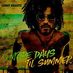 5 More Days Til Summer
