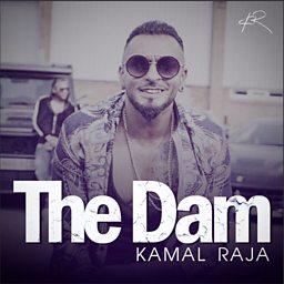 Kamal Raja All New Songs Download Mortgageday S Diary