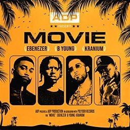 Movie (feat. Ebenezer)