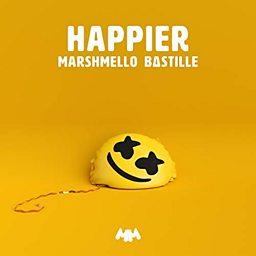 Marshmello - New Songs, Playlists & Latest News - BBC Music