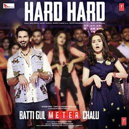 Hard Hard (Batti Gul Meter Chalu)