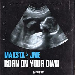 Born On Your Own