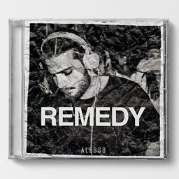 Remedy (feat. Conor Maynard)