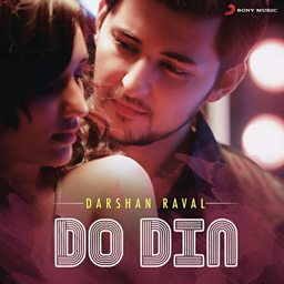 Darshan Raval - New Songs, Playlists & Latest News - BBC Music