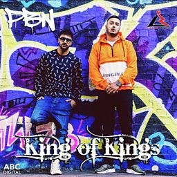 King Of Kings (feat. Raj Bains)