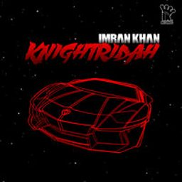 download imran khan bewafa hd video