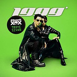 1999 (feat. Troye Sivan)