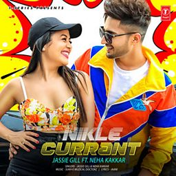 badshah new songs 2019 mp3 download