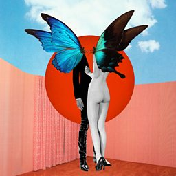 download clean bandit rather be mp3