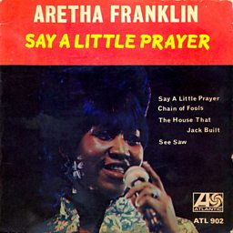 Aretha Franklin - New Songs, Playlists & Latest News - BBC Music