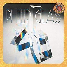 Glassworks III: Islands