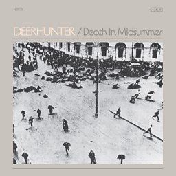 Death In Midsummer