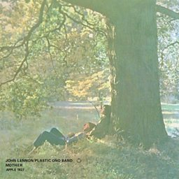 Mother (feat. Plastic Ono Band)