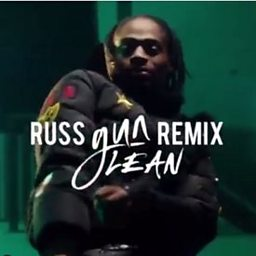 Gun Lean (Remix) (feat. Taze, LD, Digga D, Ms Banks & Lethal Bizzle)