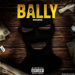 Bally (feat. Tion Wayne)